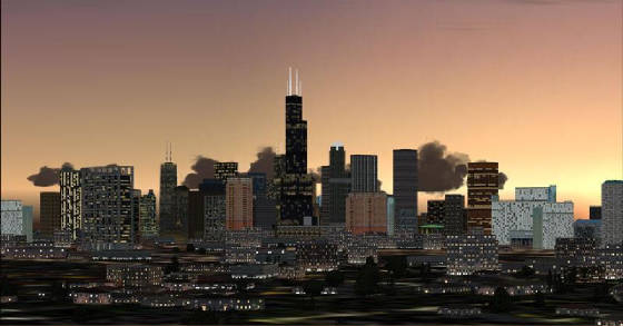 city_of_chicago-1.jpg